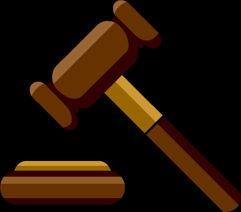 Court clipart court system. Justice clip art png