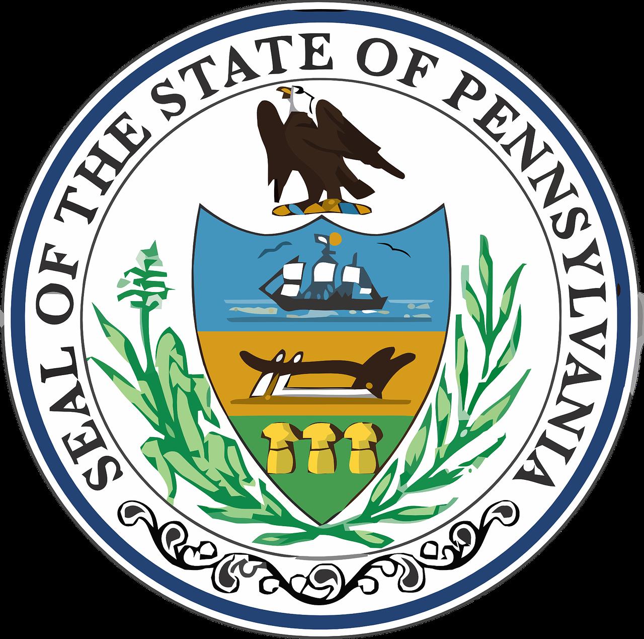 Court clipart court testimony. Pennsylvania frye test precludes