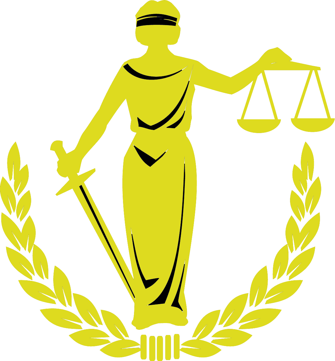 Room retainers hour minimum. Court clipart court testimony