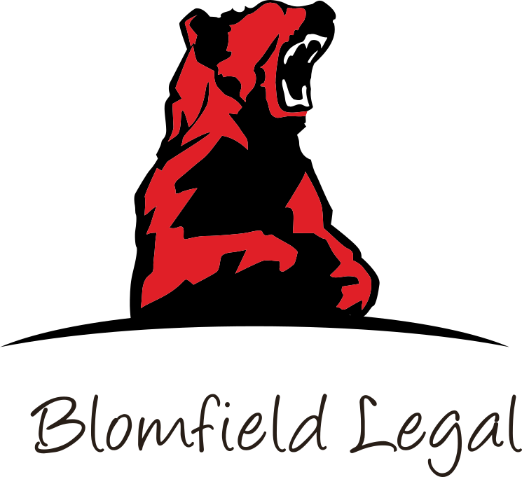 Laws clipart legal aid. Criminal defence lawyer blomfield