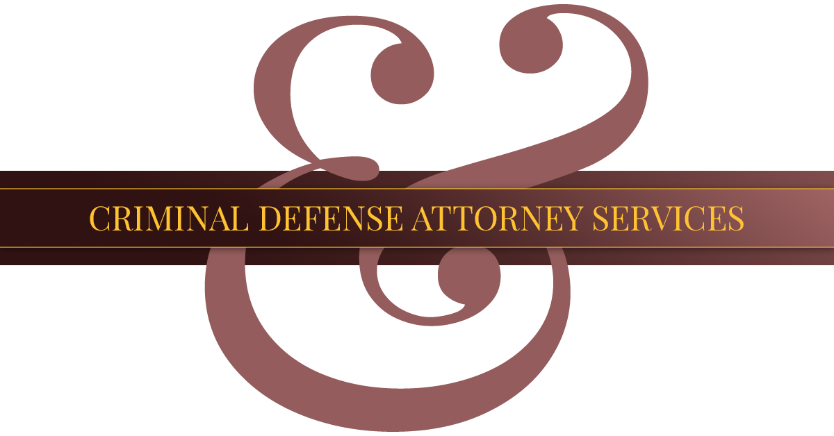 Crime clipart criminal lawyer. Defense attorney schedule your