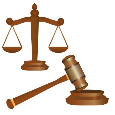 Justice clipart civil case. Free court hearing cliparts