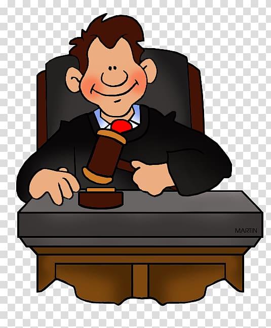 Justice clipart judicial. Judge free content court