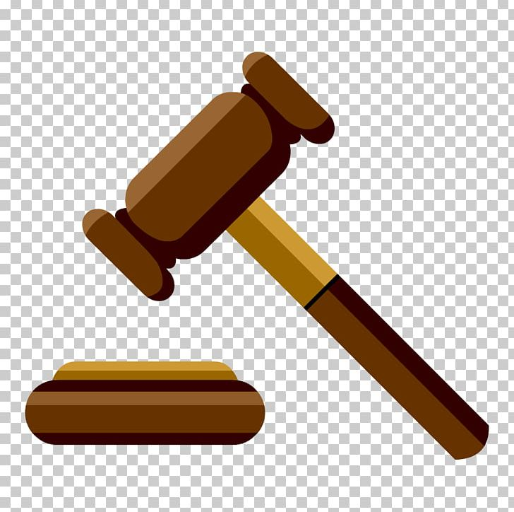Judiciary judge png . Criminal clipart justice supreme court