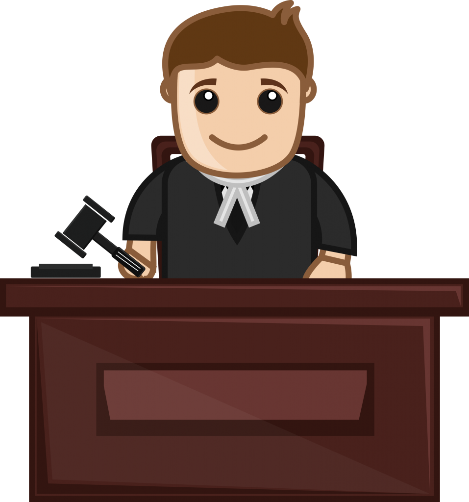 Laws clipart solicitor. Court transcription services for
