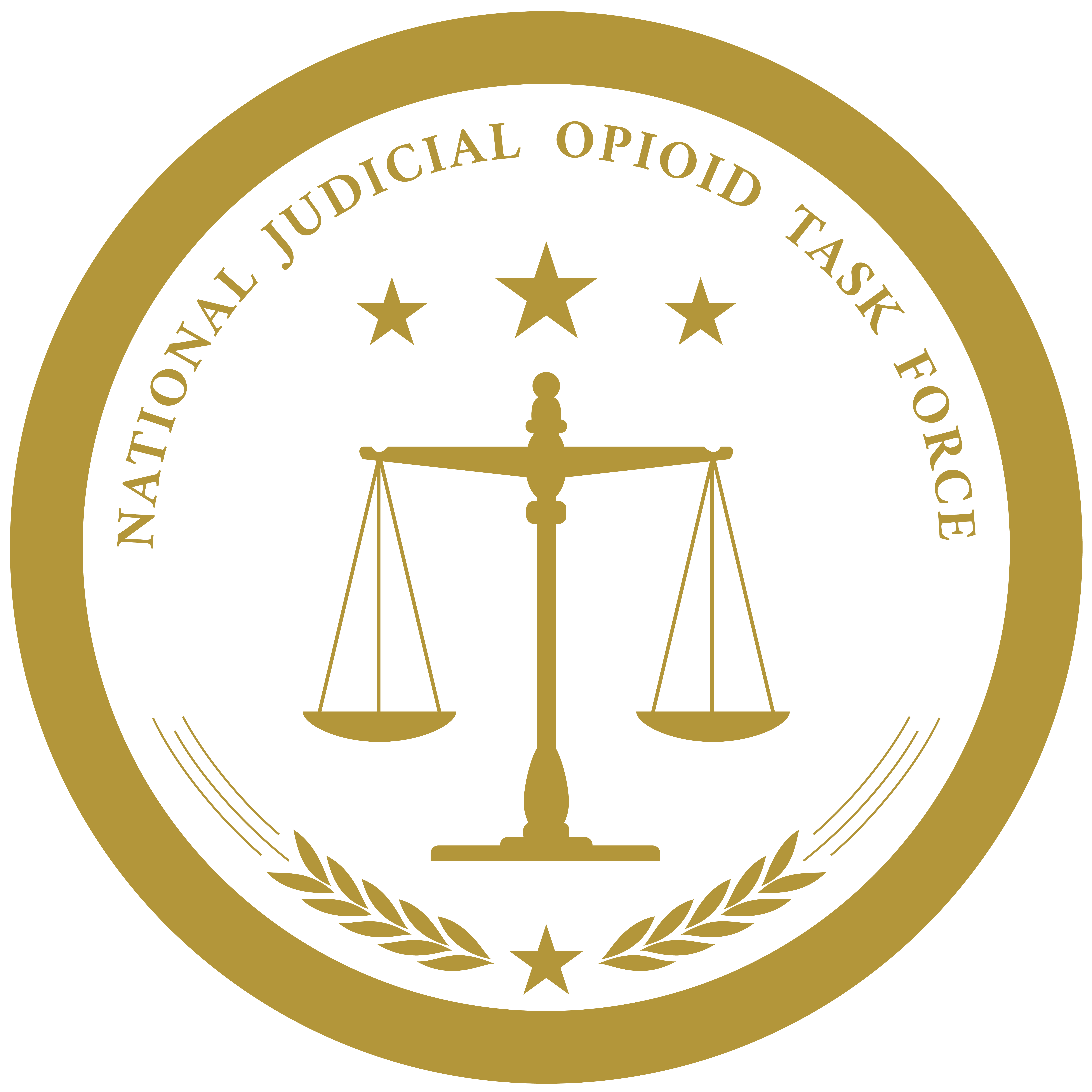 Court clipart establish justice. National center for state