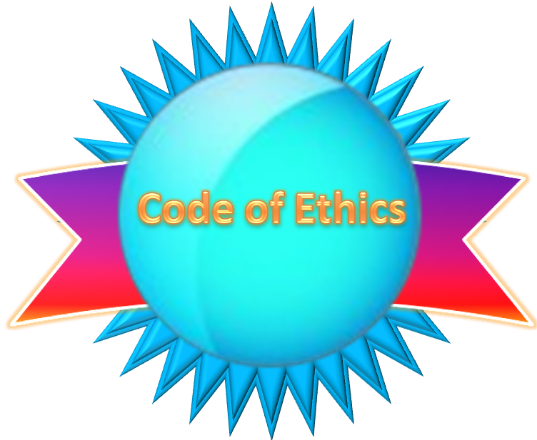 Court clipart ethics.  collection of code