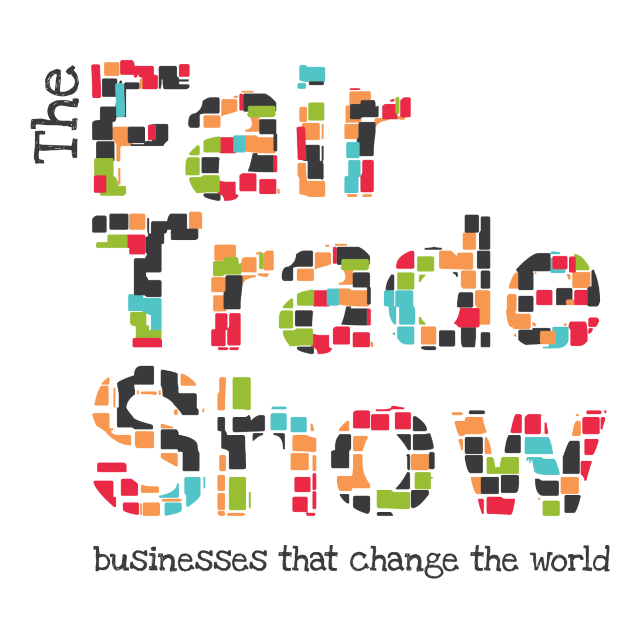 The fair trade show. Court clipart ethics