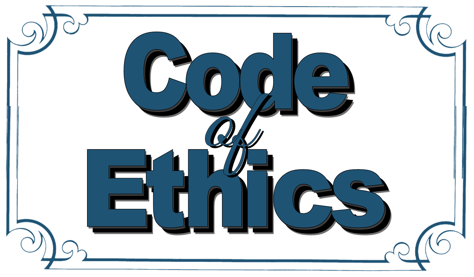 collection of code. Court clipart ethics
