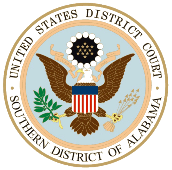 Ultralink category united states. Court clipart federal court