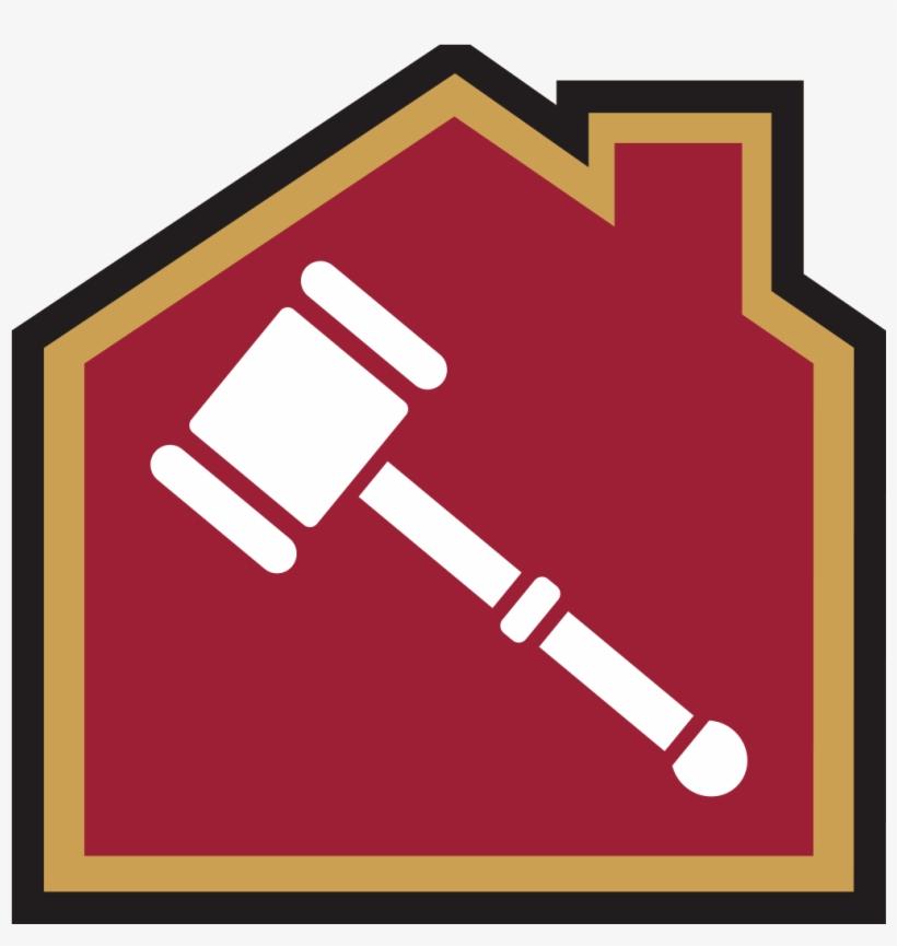 Auction png image transparent. Court clipart federal court