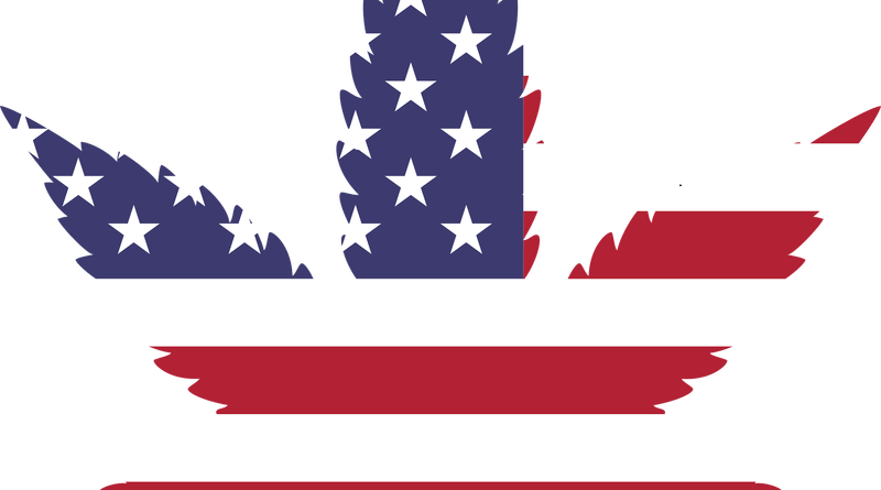 Marijuana clipart illegal. Federalism and legal weed