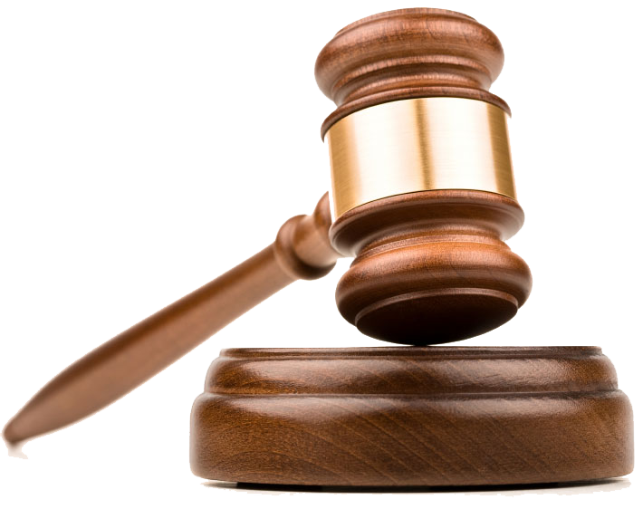 Justice clipart high court. Gavel png hd transparent