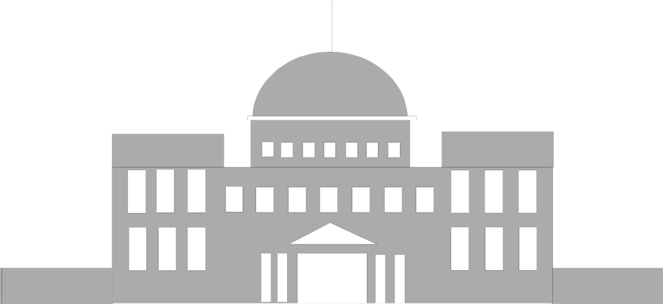 Panda free images courthouseclipart. Government clipart courthouse