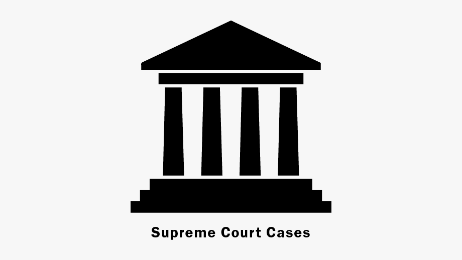 Court clipart government. Hammer easy to draw