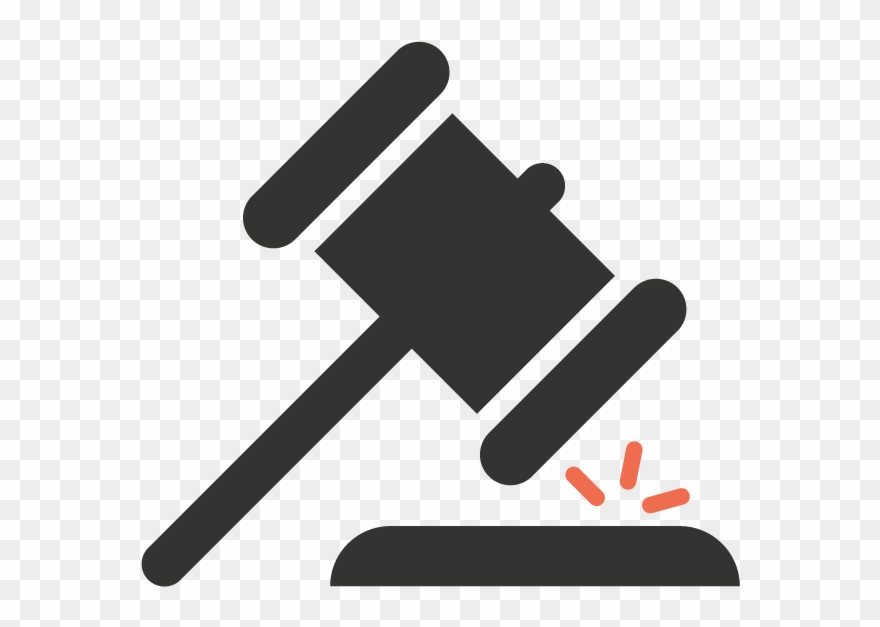 Law icon pinclipart . Court clipart government