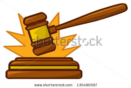Court clipart hammer. Drawing at paintingvalley com