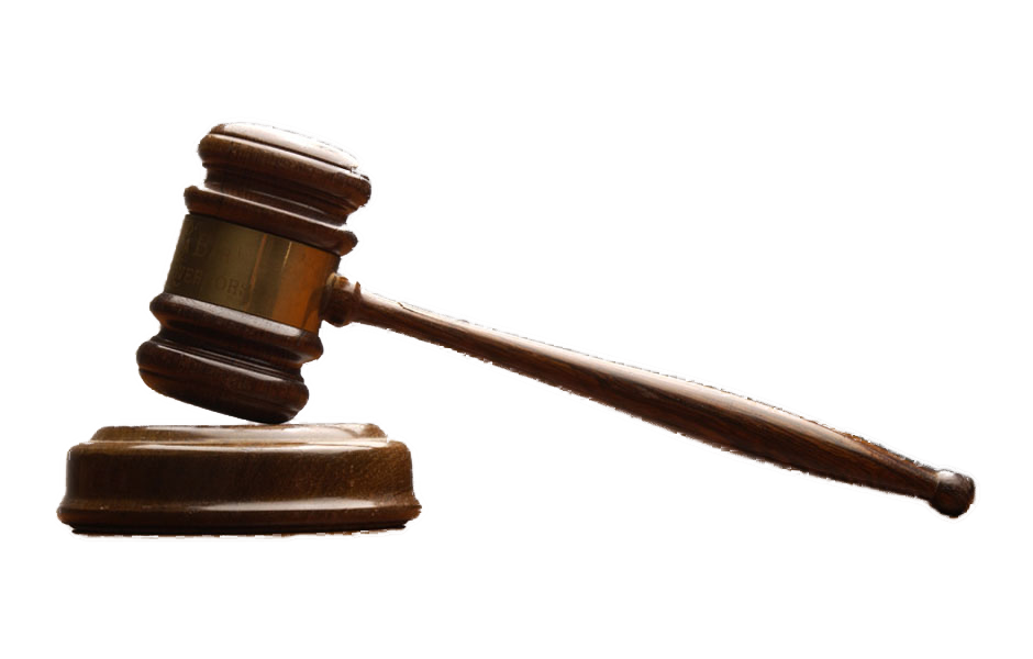 Court clipart hammer. Philadelphia academy charter page