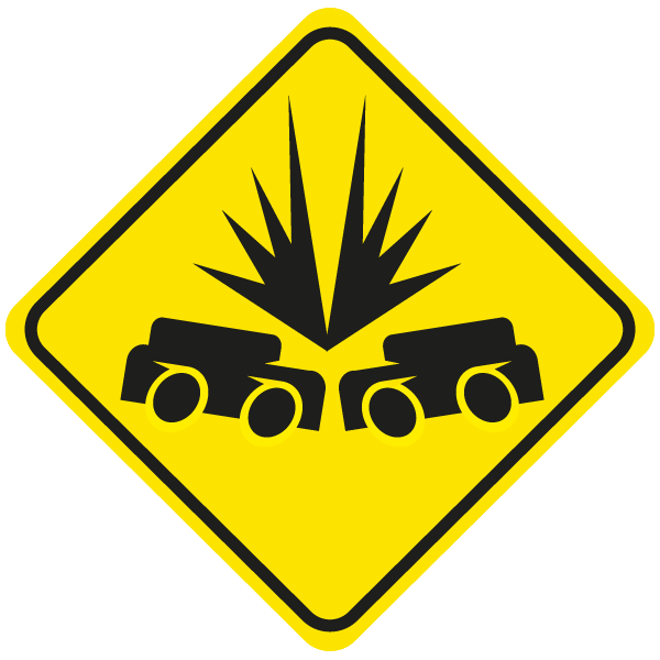 Court clipart illegal construction. Accidents call traffic ticket