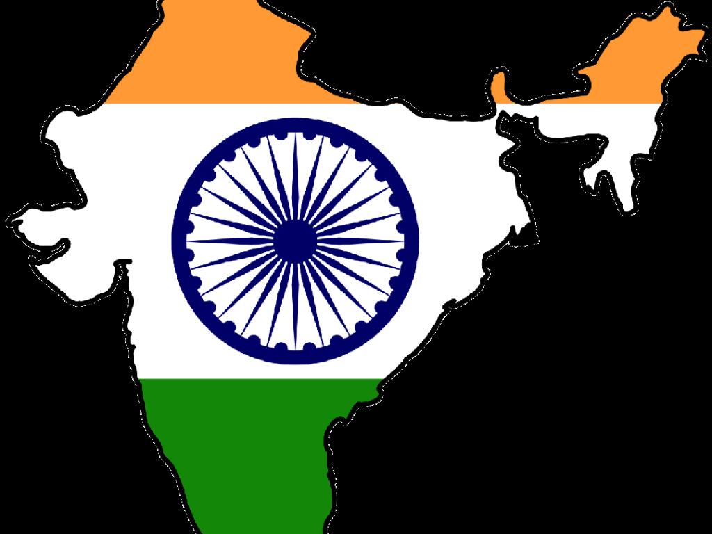 R clipart festival indian. The blog delhi high