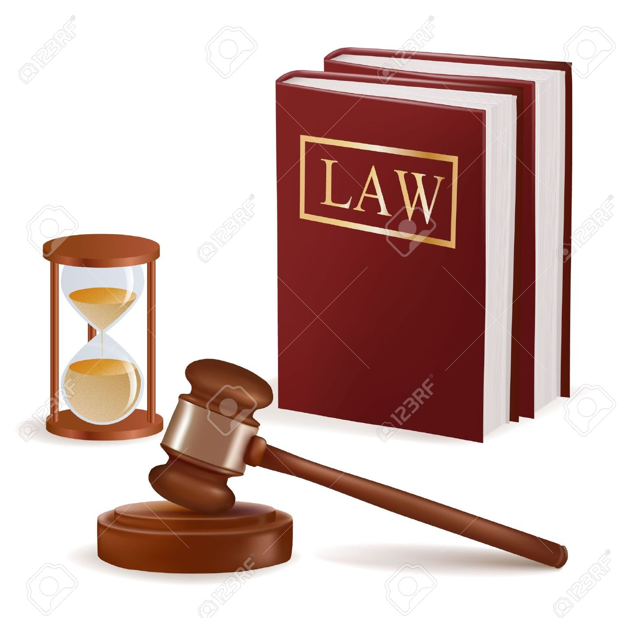 Judges free download best. Court clipart judical
