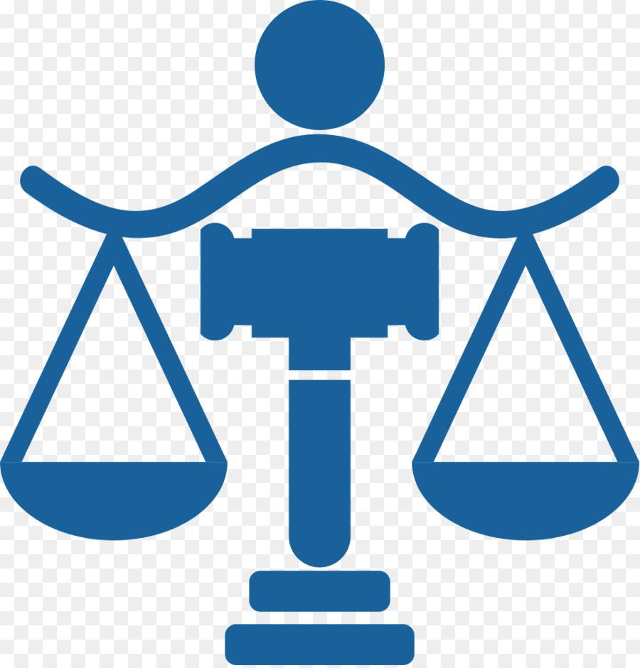 Court clipart judical. Judicial png judiciary judge