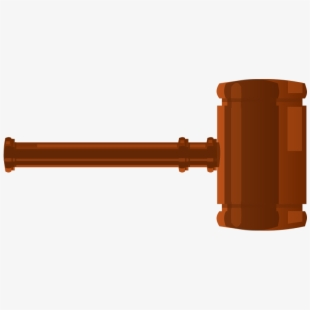 Court clipart judical. Of judges hardwood and