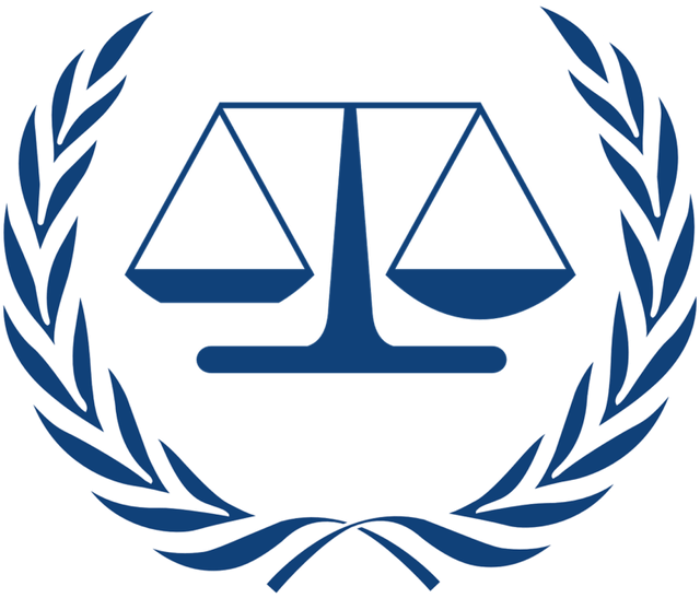 Court clipart judical. A question about justice