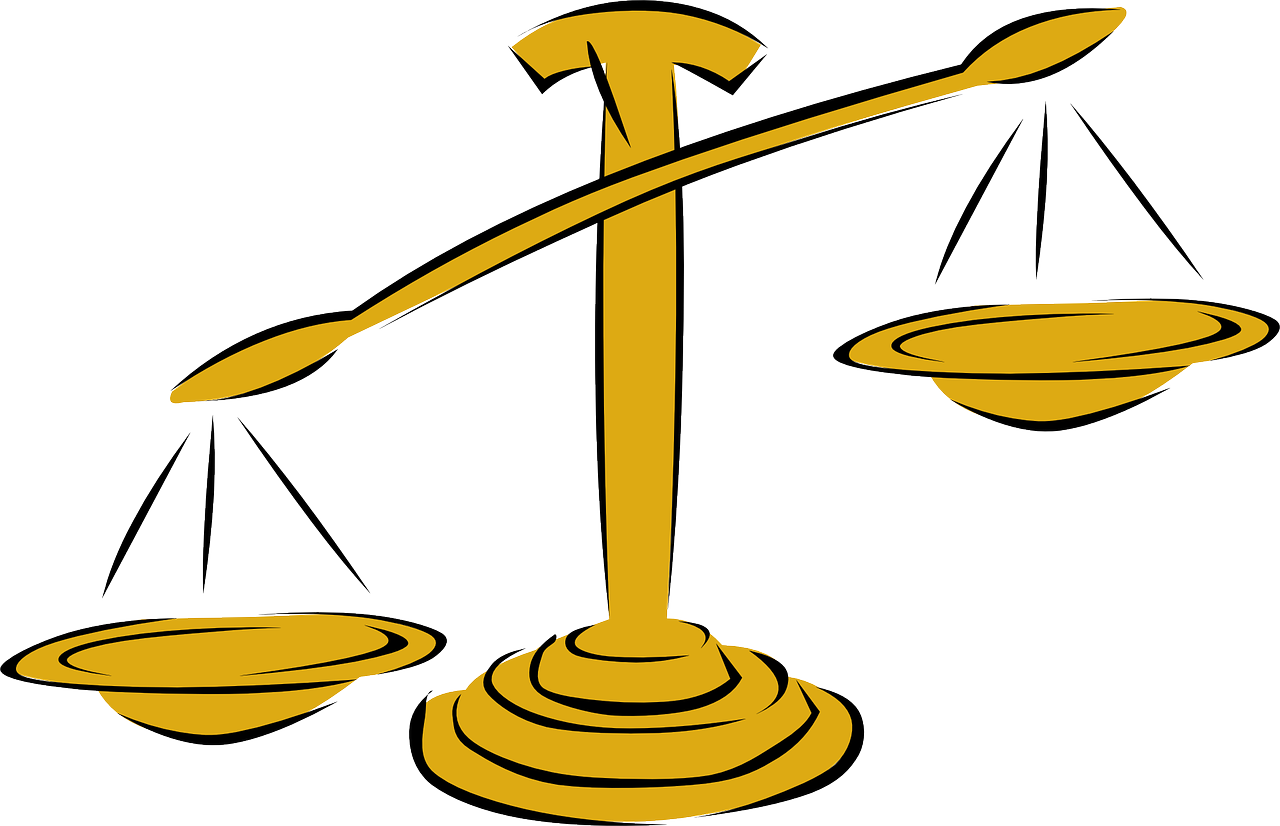 Court clipart judicious. This is what will