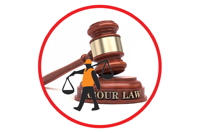 Court clipart labour law. Tanaka chambers the legal