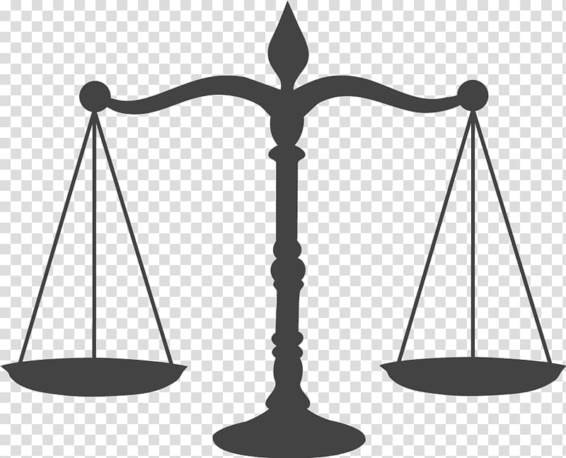 Lady symbol criminal court. Justice clipart civil case