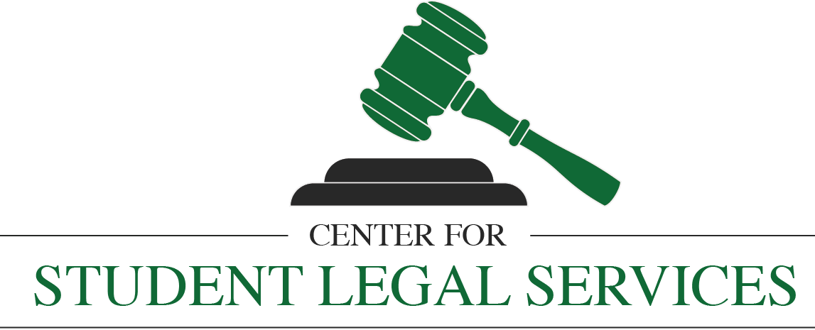 Center for student services. Justice clipart legal aid