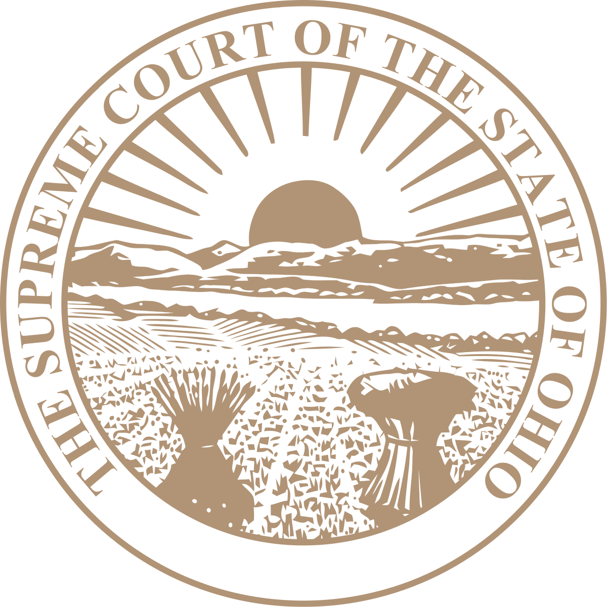 Government clipart building supreme court. Edward avery judge wikipedia