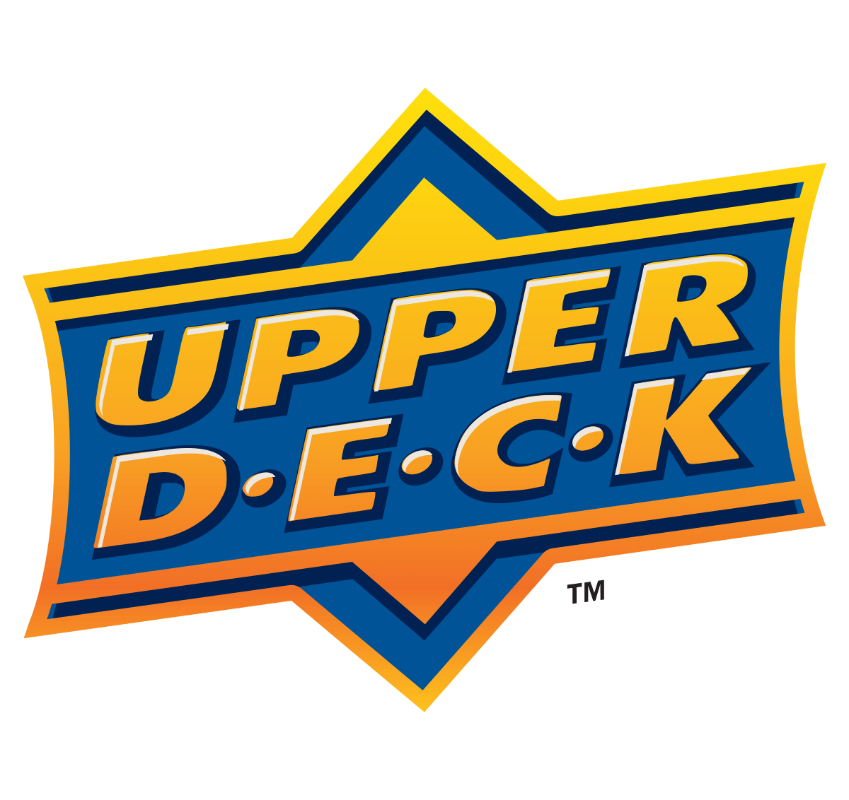 Upper deck to irs. Want clipart tax collector