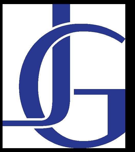 The joe garcia firm. Law clipart federal law