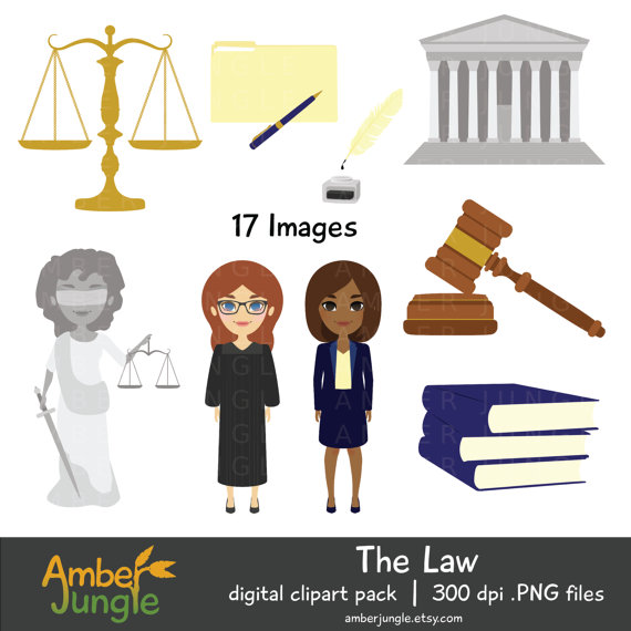 Lawyer clipart law degree. Judge legal clip art