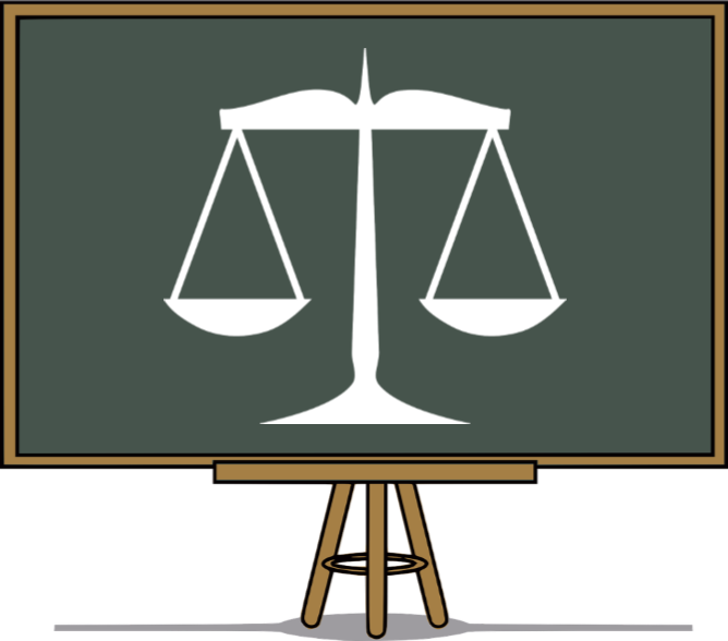 Learning center northwest consumer. Court clipart legal study