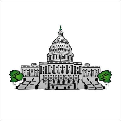 Free cliparts download clip. Court clipart legislative