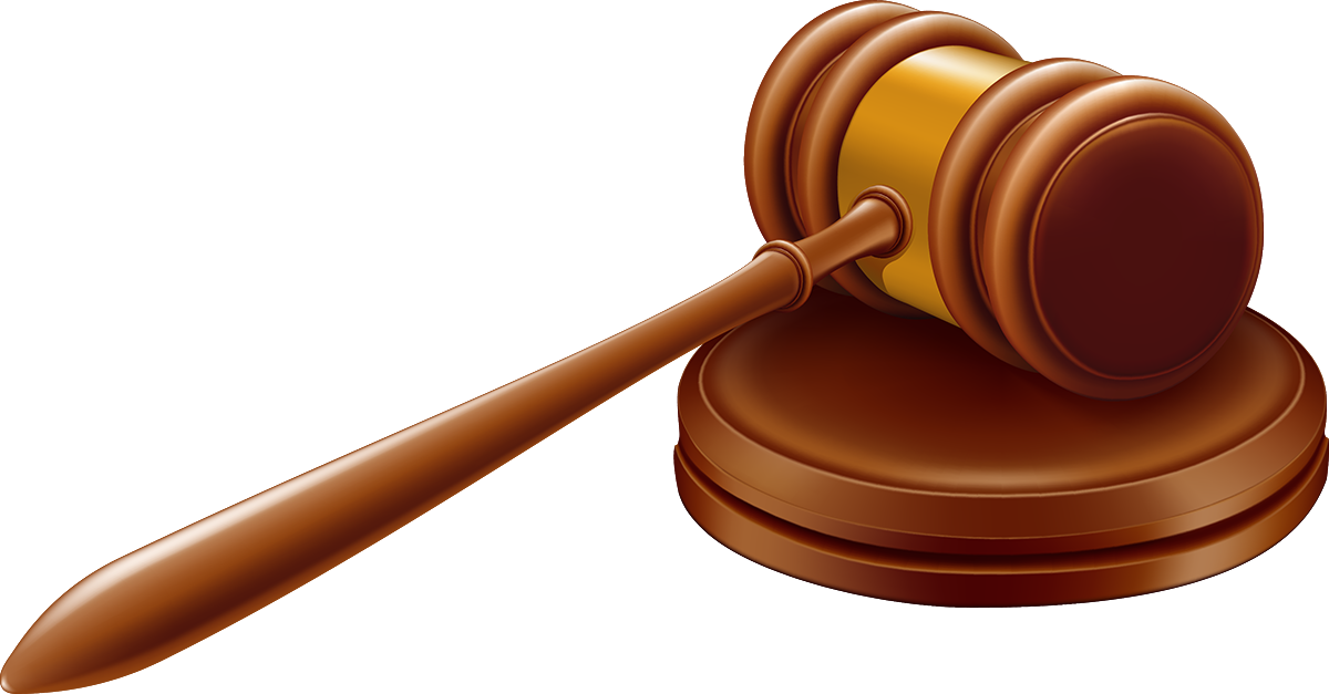 Png image purepng free. Gavel clipart meeting