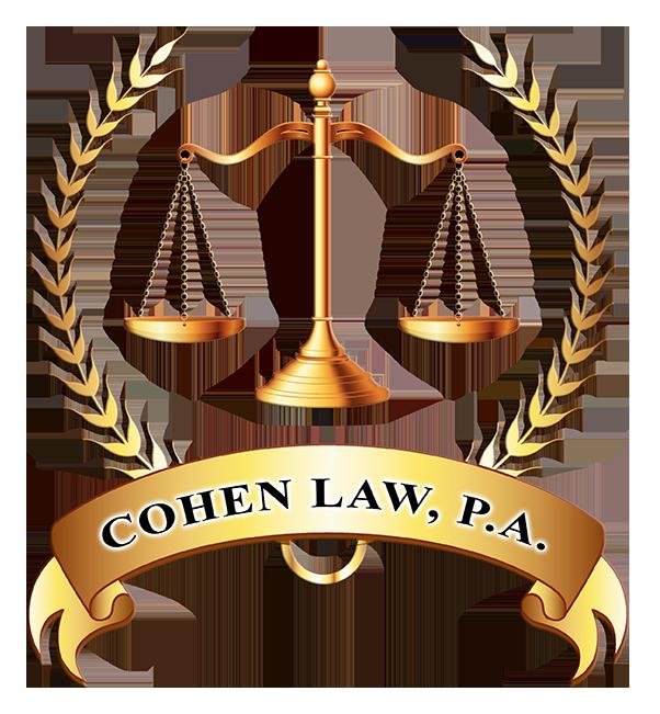 Law clipart criminal lawyer. Lakeland felony defense attorney