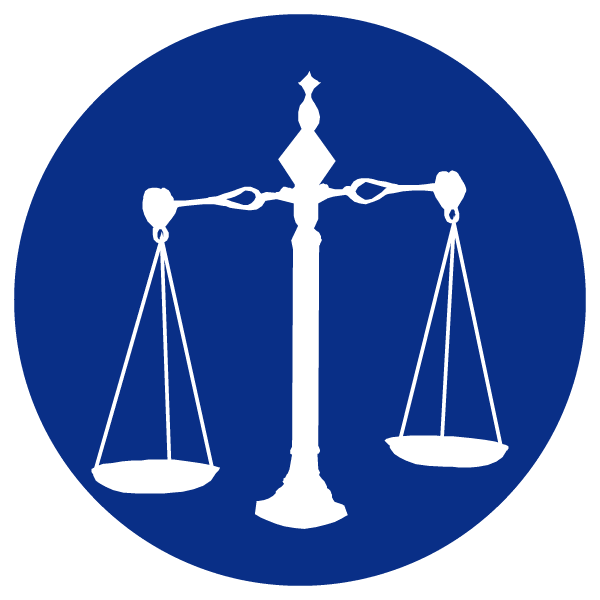 Services city and county. Court clipart misdemeanor