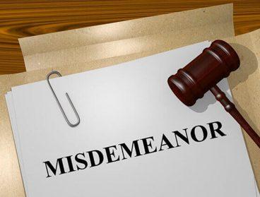 Types of offenses atlanta. Court clipart misdemeanor