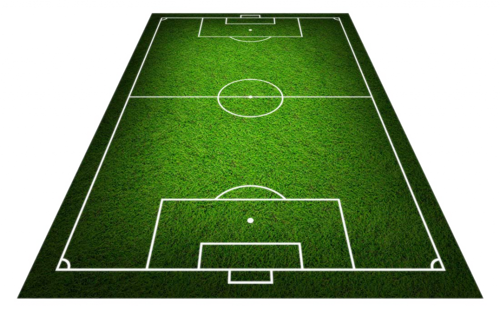 View design free download. Football clipart playground