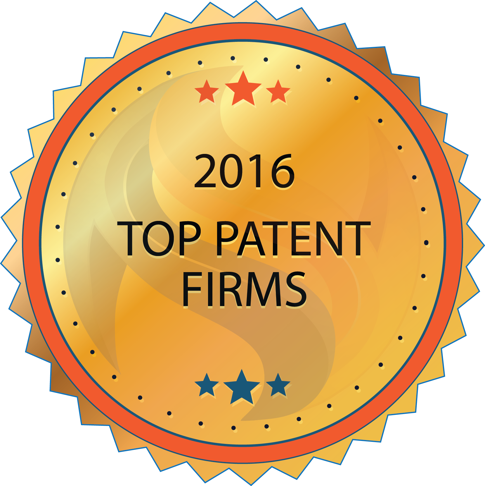 Court clipart prosecution. Patent archives harrity llp