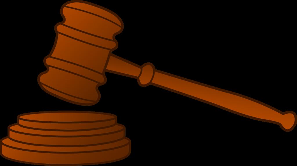 Curtis murder trial underway. Court clipart prosecution
