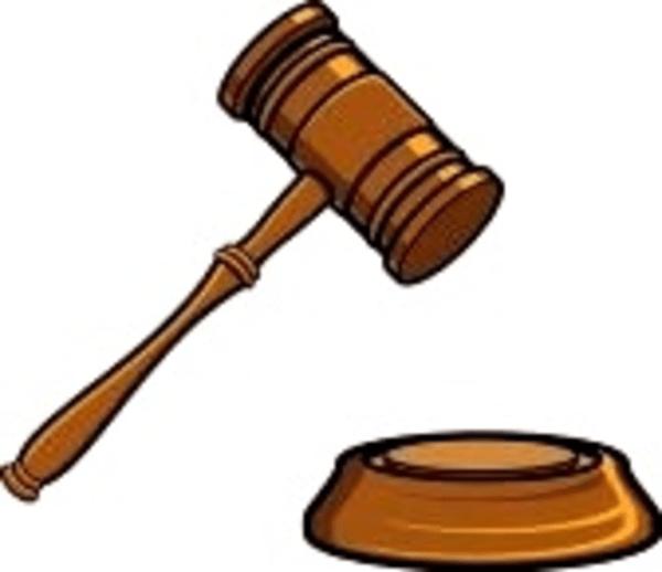 Click to copyhttps apnews. Justice clipart establish justice