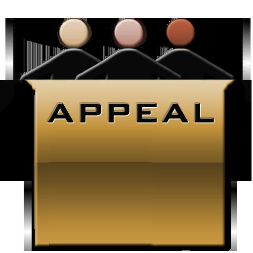 Court clipart sentencing. For dummies clip art