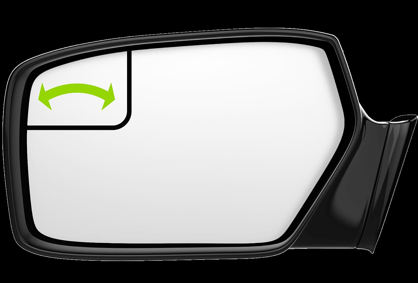 mirror clipart reflexive pronoun