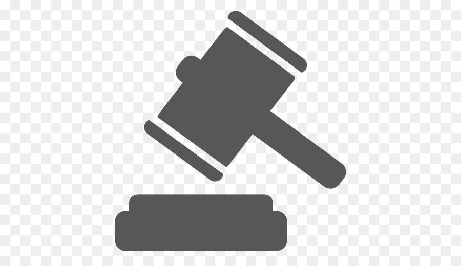 Court clipart tribunal. Martelo png gavel