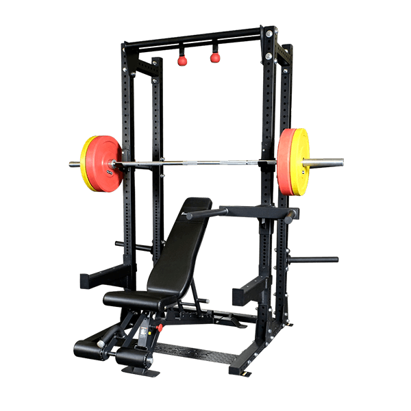 Weight lifting equipment packages. Gym clipart gym item